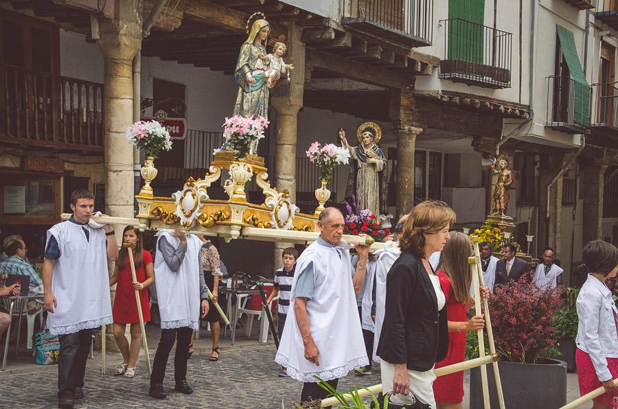 els-ports-fiestas-corpus-g2