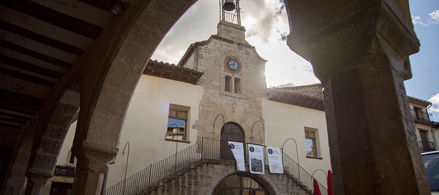 elsports_quehacer_cultura-patrimonio_castillos_fortalezas_forcall_02