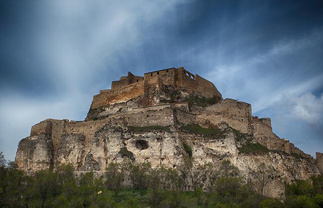 elsports_quehacer_cultura-patrimonio_castillos_fortalezas_morella_01