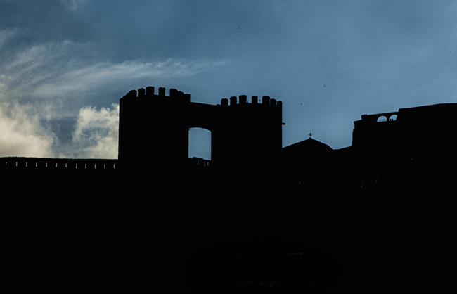 elsports_quehacer_cultura-patrimonio_castillos_fortalezas_morella_03