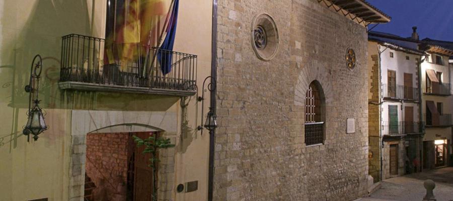 elsports_quehacer_cultura-patrimonio_castillos_fortalezas_morella_casas_02