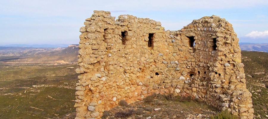 elsports_quehacer_cultura-patrimonio_castillos_fortalezas_olocau_01