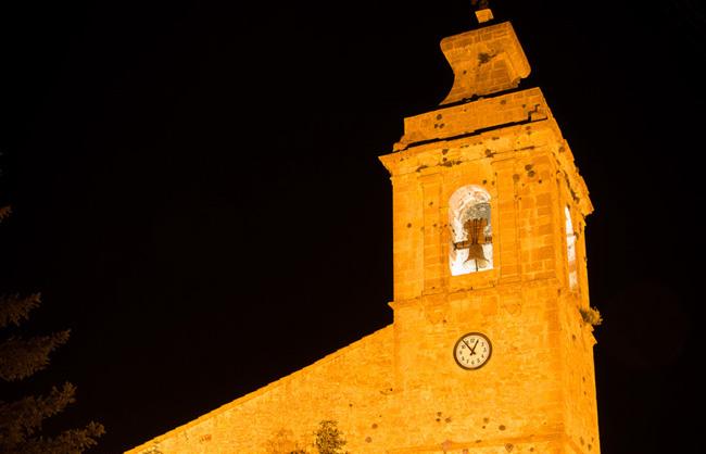 pueblos-castelldecabres-gal1-1