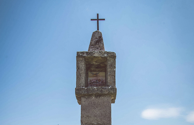 pueblos-castelldecabres-gal1-3