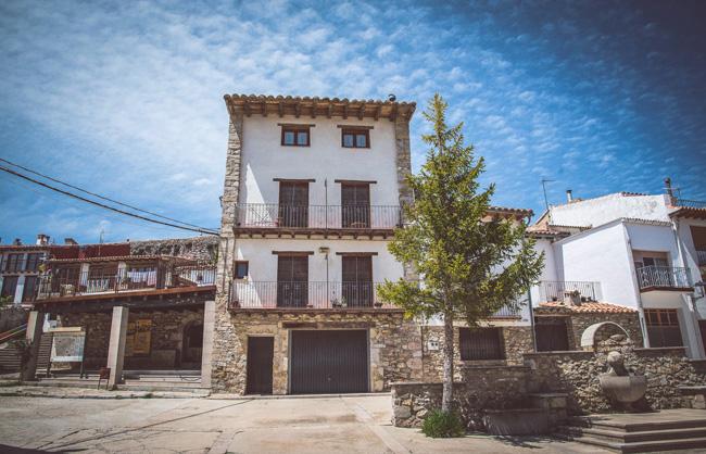 pueblos-castelldecabres-gal1-5