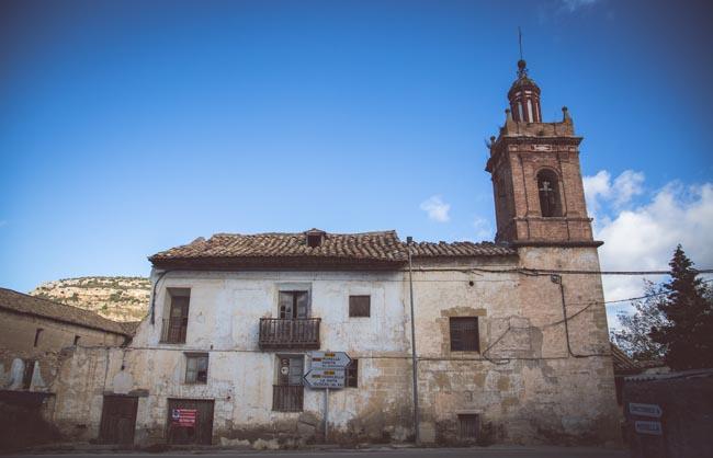 pueblos-focall-gal1-6