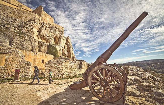 pueblos-morella-gal1-3b
