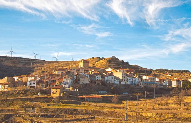 pueblos-portell-gal1-1