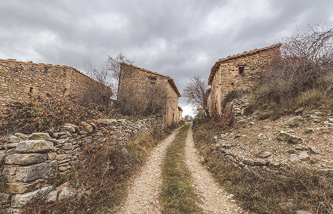 pueblos-portell-gal1-2