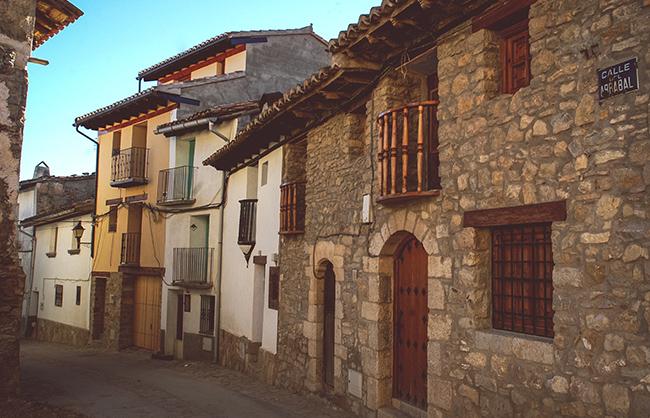 pueblos-sorita-gal1-1