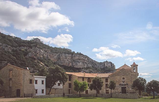 pueblos-vallibona-gal1-5