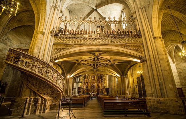 elsports_quehacer_cultura-patrimonio_arquitectura_religiosa_01