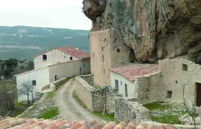 elsports_quehacer_cultura-patrimonio_arte-rupestre_03