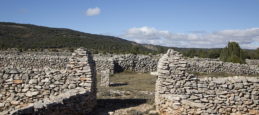 elsports_quehacer_cultura-patrimonio_piedra-en-seco_exterior_01