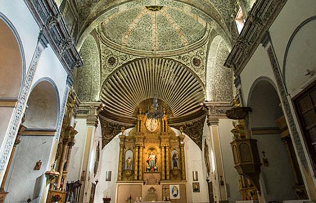 que-hacer-arquitectura-religiosa-olocau