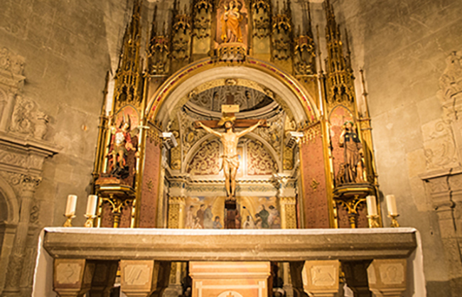 que-hacer-arquitectura-religiosa-vilafranca-1
