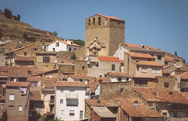 pueblos-portell-gal1-4