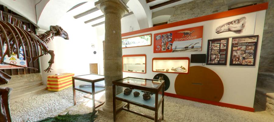 elsports_quehacer_cultura-patrimonio_castillos_fortalezas_cinctorres_02
