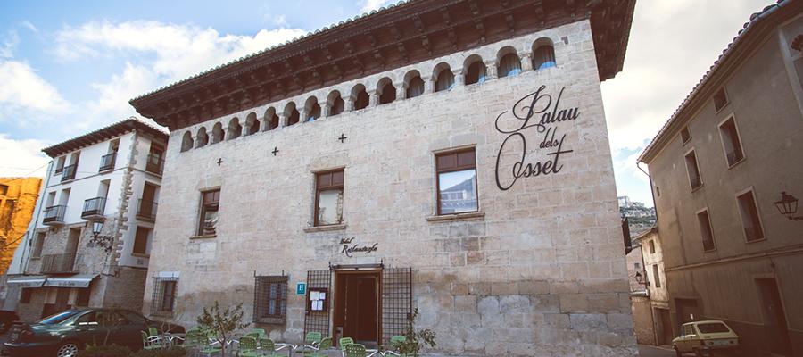 elsports_quehacer_cultura-patrimonio_castillos_fortalezas_forcall_01