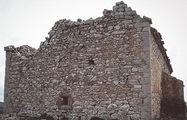 pueblos-castelldecabres-gal1-2
