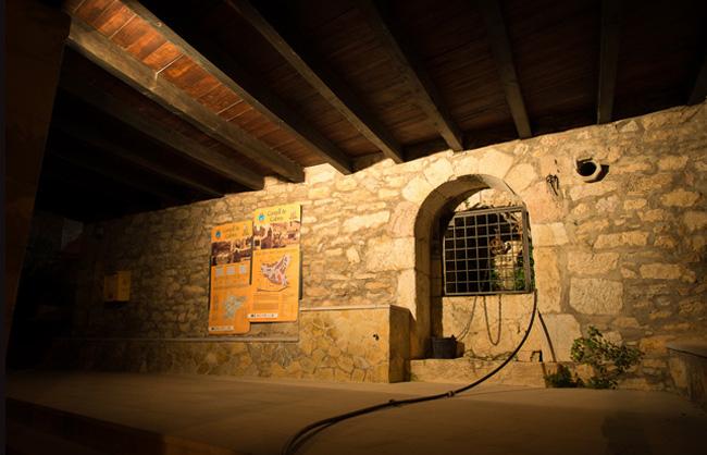 pueblos-castelldecabres-gal1-4