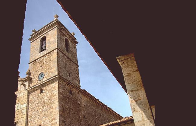 pueblos-castellfort-gal1-3