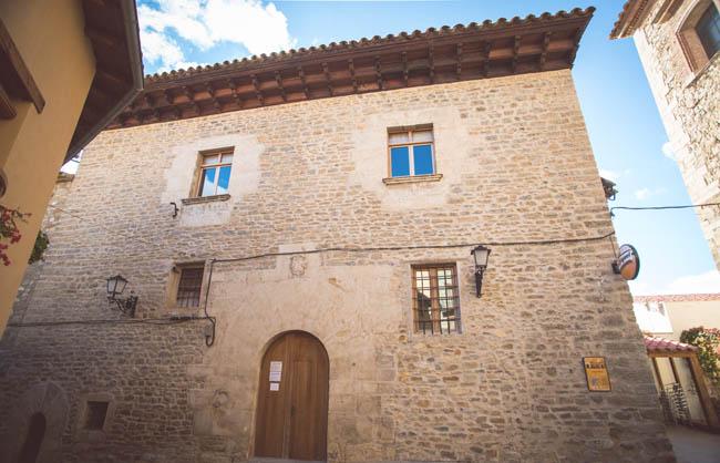 pueblos-lamata-gal1-5