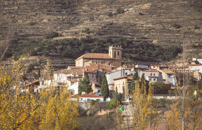 pueblos-lamata-gal1-6