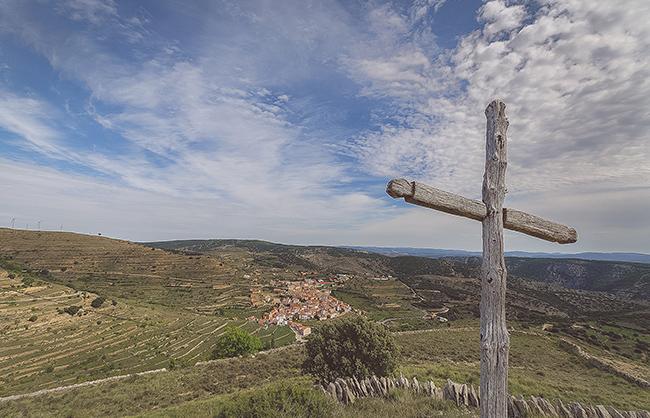pueblos-portell-gal1-5