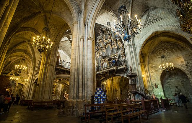 elsports_quehacer_cultura-patrimonio_arquitectura_religiosa_03