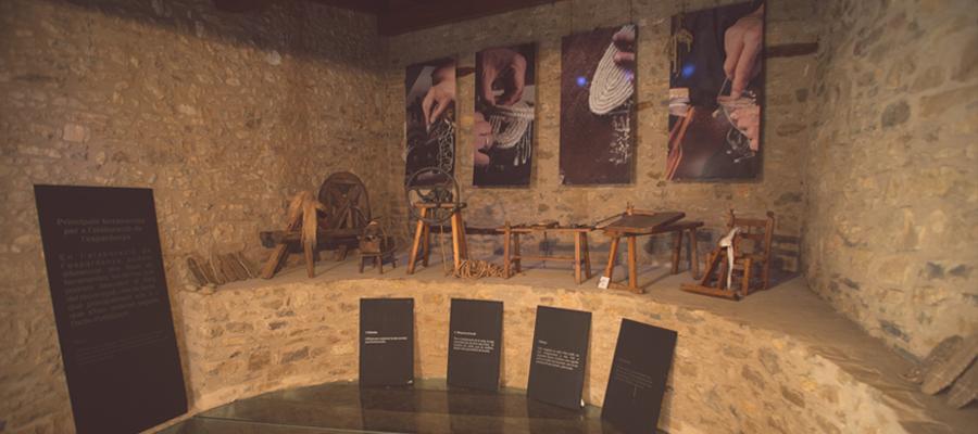 elsports_quehacer_cultura-patrimonio_etnologia_museo_02