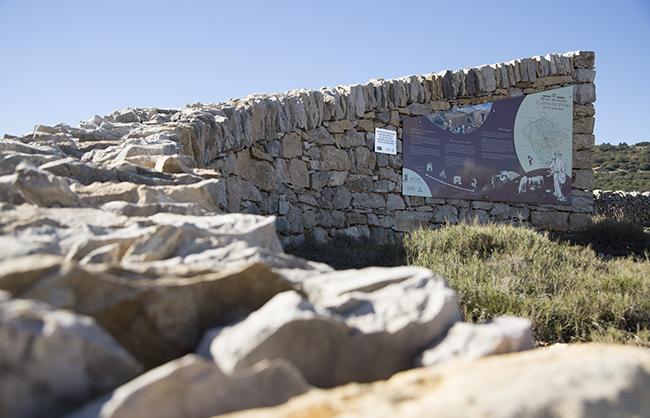 elsports_quehacer_cultura-patrimonio_piedra-en-seco_exterior_03