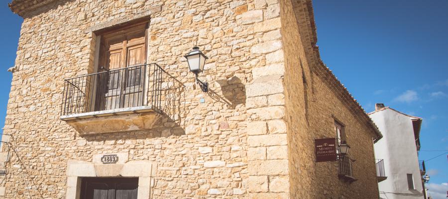 pueblos_quehacer_cultura_palacios-casas-vilafranca
