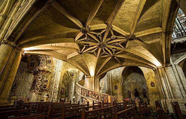 elsports_quehacer_cultura-patrimonio_arquitectura_religiosa_02